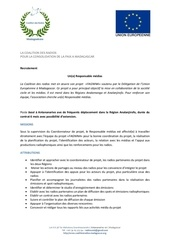 Fichier PDF recrutement responsable media 1