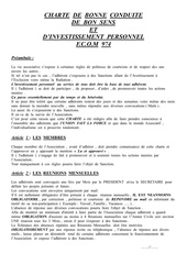 demande adhesion fcom974