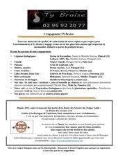 Fichier PDF menu grolleau