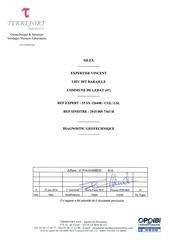 Fichier PDF rapport exp do vincent 16 0106bdx