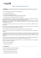 Fichier PDF directives techniques nationales comite departemental