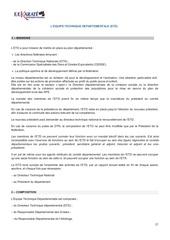 directives techniques nationales comite departemental