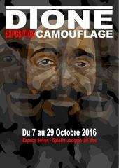 Fichier PDF dp camouflage