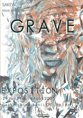 graveexpo