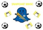 ppt snapchat 2