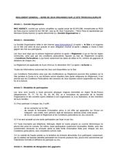 rg jeux organises sur troiscouleurs fr ete 2016