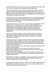article mercredi du respect pdf