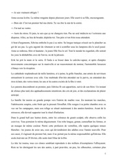Fichier PDF bal masque