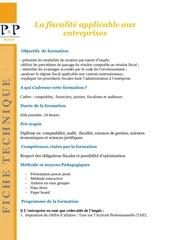 Fichier PDF ft fiscalite applicable aux entreprises