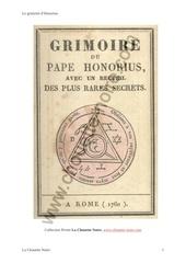 grimoirep1