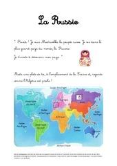 dossier pedagogique maternelle