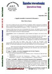 editorial 1 sr felicia