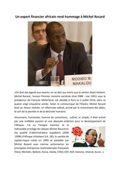 Fichier PDF hommage a michel rocard