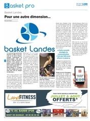 Fichier PDF sportsland 188 basket landes