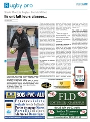 Fichier PDF sportsland 188 smr