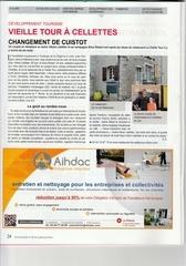 Fichier PDF cci article