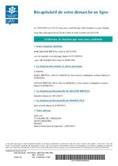 declaration ressources 30 06 16