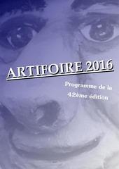 dossierartifoire2016b web