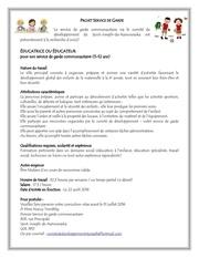 Fichier PDF offre d emploi educatrice 1