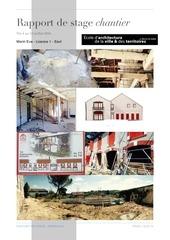 Fichier PDF rapport de stage l1 morin eva