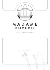menu madame boverie mai 2016