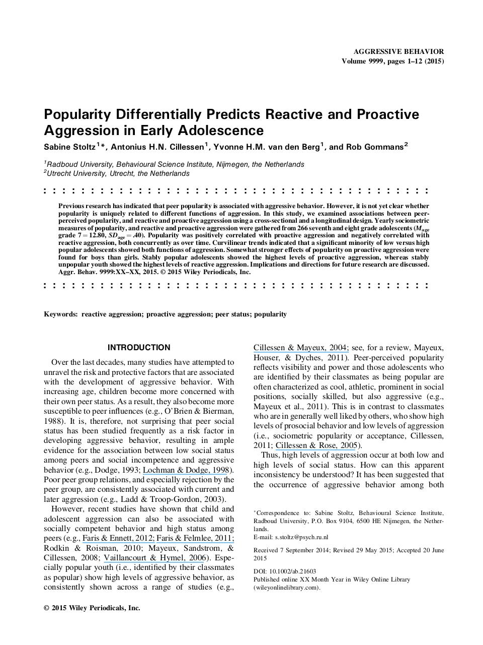 reactive and proactive aggression.pdf - page 2/13