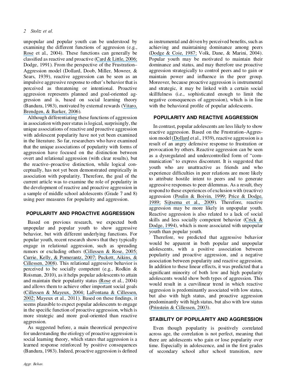 reactive and proactive aggression.pdf - page 3/13