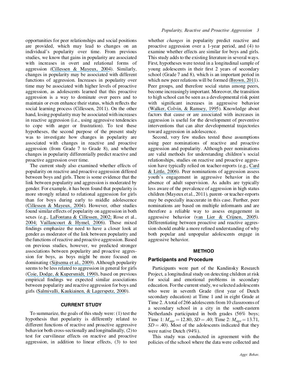 reactive and proactive aggression.pdf - page 4/13