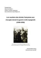 Fichier PDF soutiens des droites francaises aux insurges espagnols
