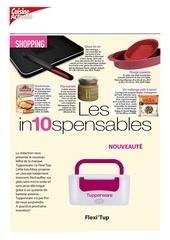 article cuisine actuelle 1
