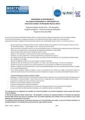 Fichier PDF engagement de responsabilite
