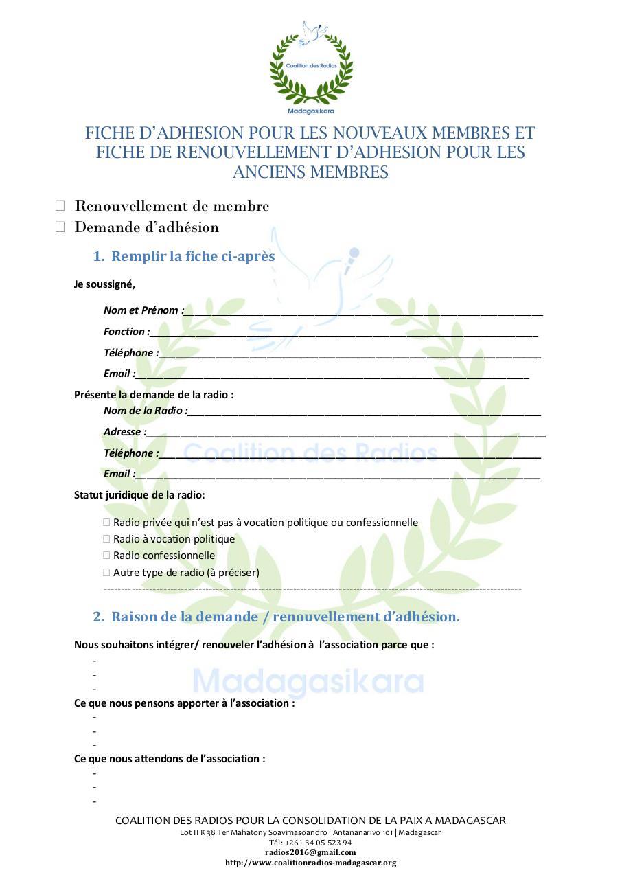 https://www.linternaute.fr/hightech/guide-high-tech/1412967-comment-modifier-corriger-ou-ecrire-dans-un-pdf/