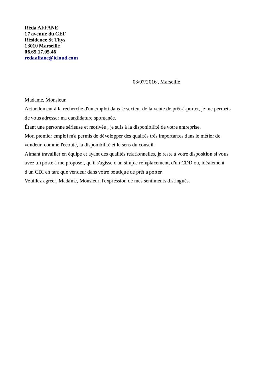 Lettre de motivation   lettre motivationn.pdf   Fichier PDF