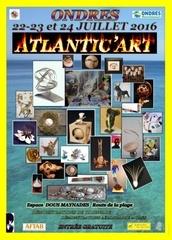 atlantic art creation