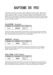 Fichier PDF bapteme du feu 2016