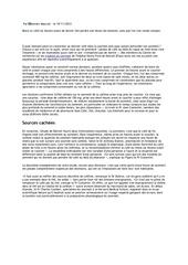 Fichier PDF cafe