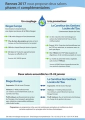 carrefour eau biogaz europe fr