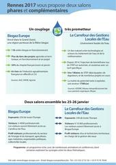 Fichier PDF carrefour eau biogaz europe fr
