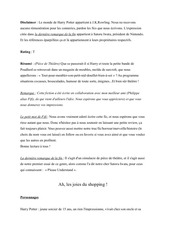 Fichier PDF fanfiction harry potter ah les joies du shopping