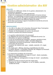 Fichier PDF ft gestion administrative des rh