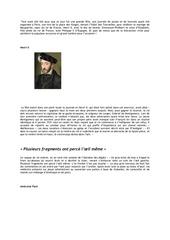 Fichier PDF henri