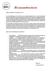 Fichier PDF la conservation du vin lcdc