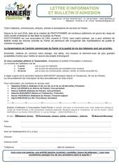 lettre bulletin information et dadhesion 2016 3