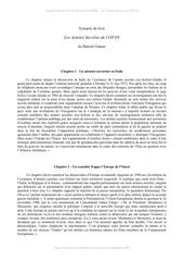 Fichier PDF synopsis armees secretes de lotan