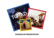 Fichier PDF tchad culture dossier de presentation 1