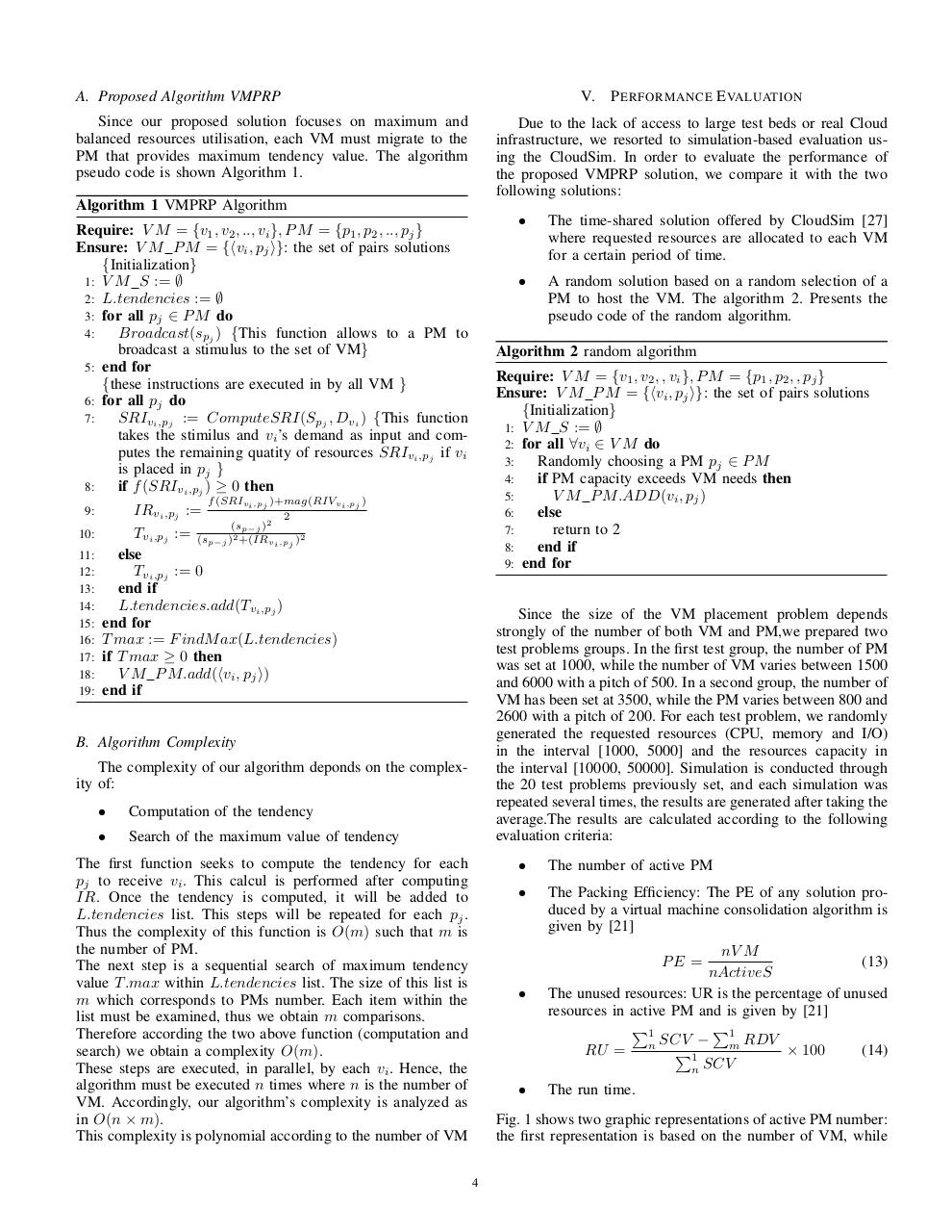 VM Placement Algorithm.pdf - page 4/7