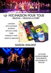 brochure 2016 2017 pour version pdf pub