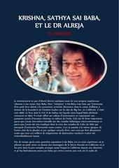krishna sathya sai baba et le dr alreja
