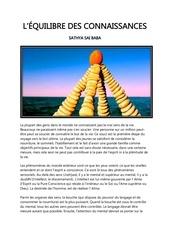 Fichier PDF l equilibre des connaissances sathya sai baba
