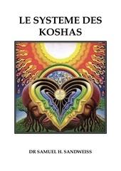 Fichier PDF le systeme des koshas dr samuel h sandweiss